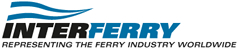 interferry